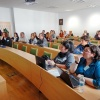13th Carpathian Basin Conference for Environmental Science