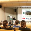 15th Carpathian Basin Conference for Environmental Science